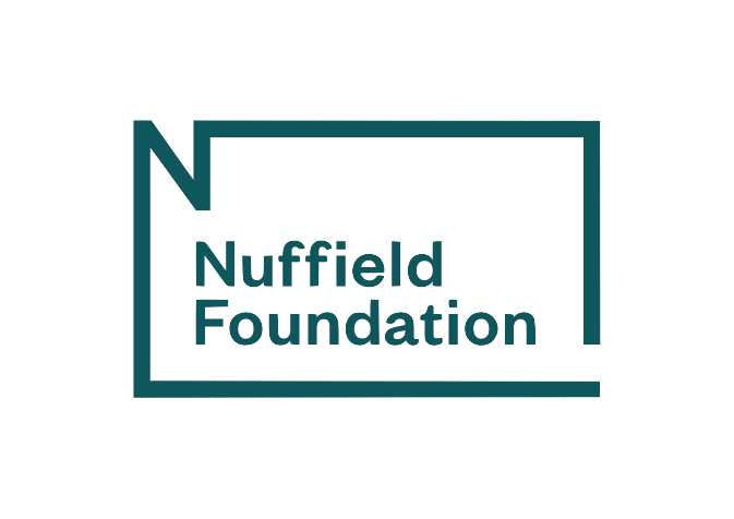 Nuffield_logo (1).png