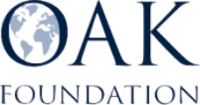 Oak Foundation_logo.png