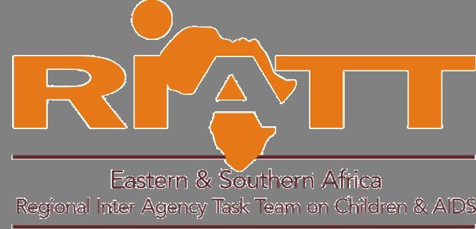 RIATT-ESA_Logo.png
