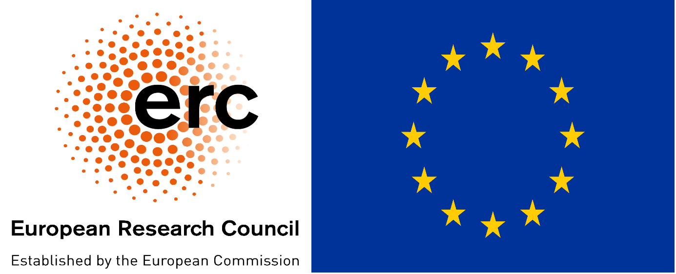 ERC+EU Flag.png