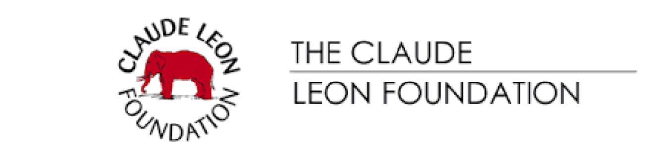 The Claude Leon.png