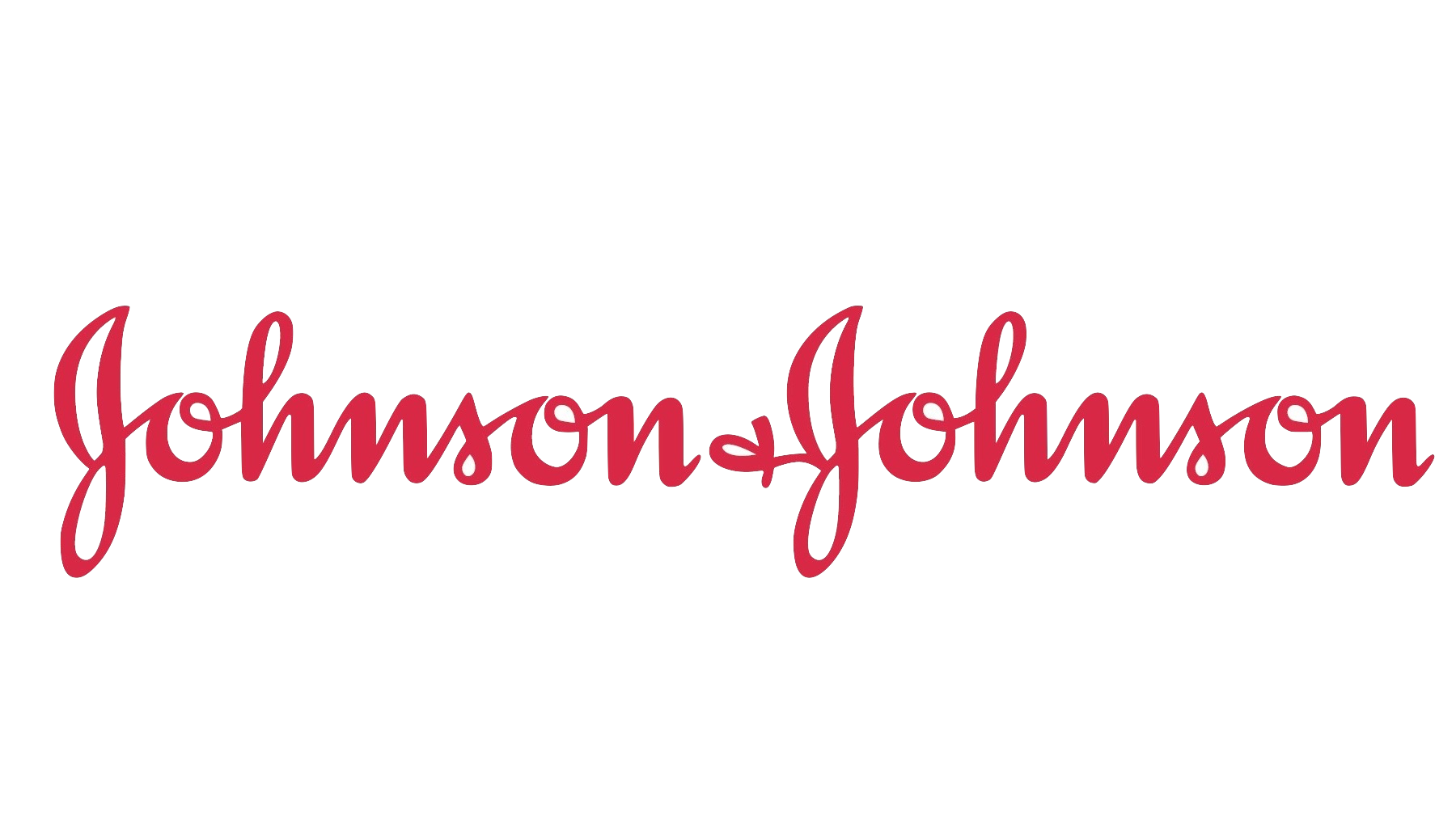 Johnson Johnson_Logo.png