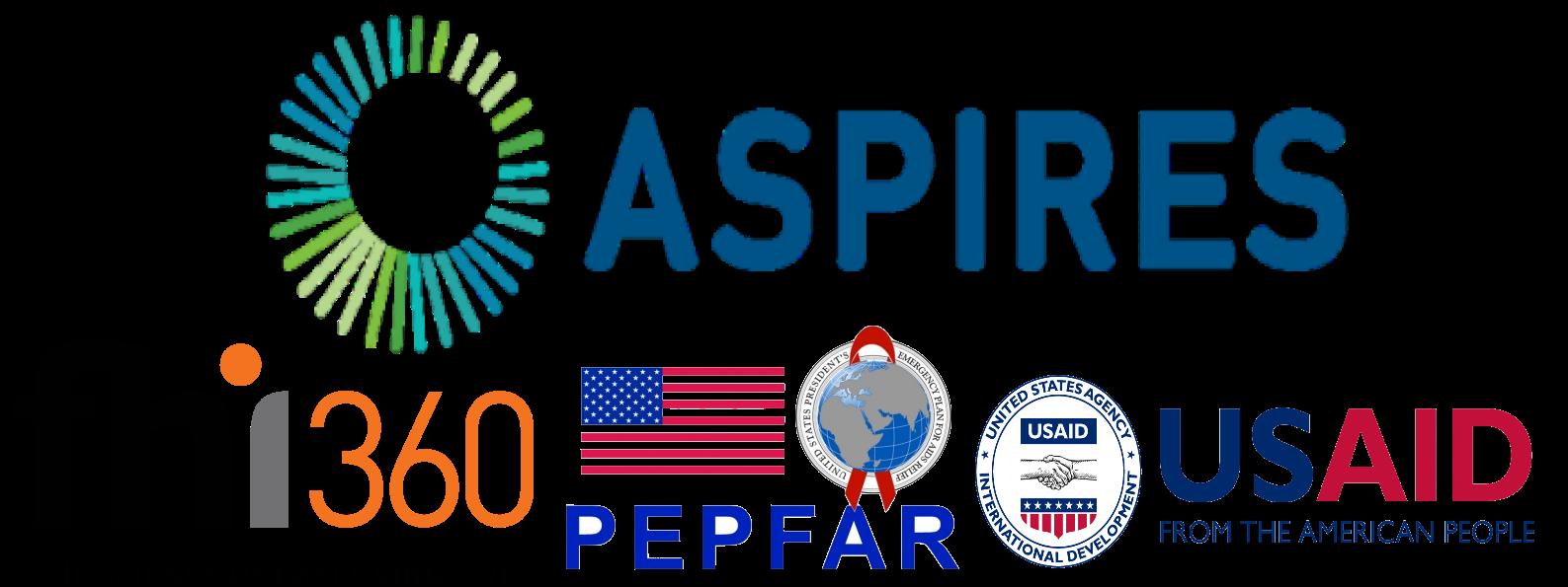 FHI Aspires Pepfar USAID.png