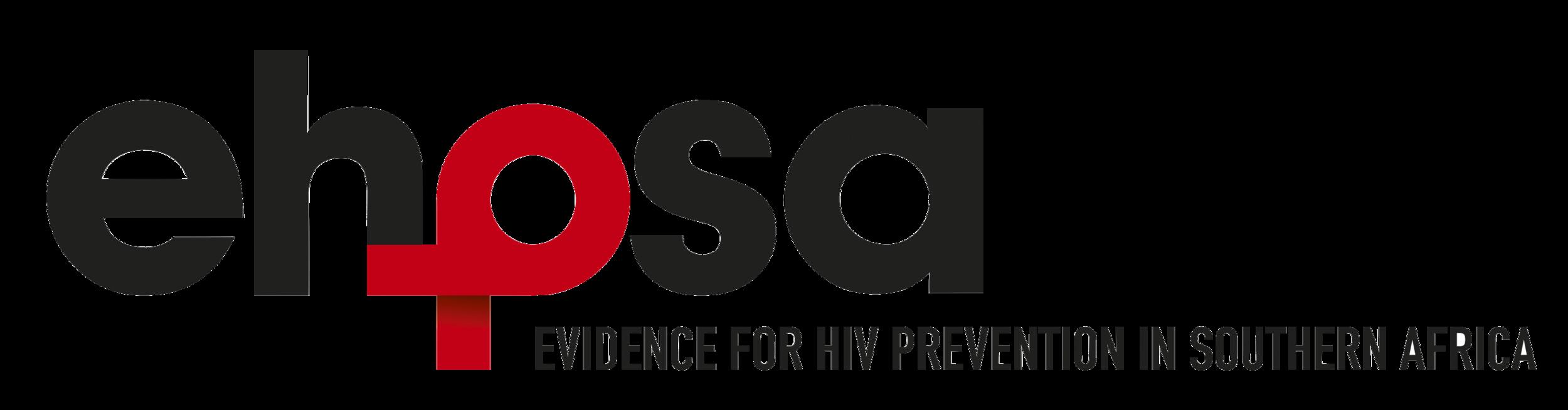 EHPSA_logo.png