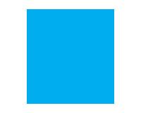 Unicef 200x160.png