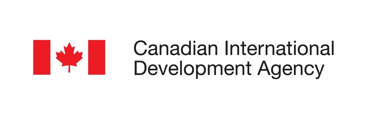 canadianinternationaldevelopmentagency.jpg