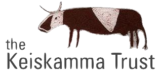 Keiskamma Trust_logo.png