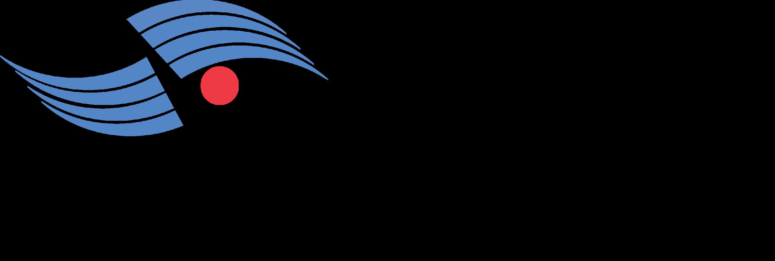 NRF_logo.png