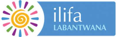 Ilifa Labantwana.jpg