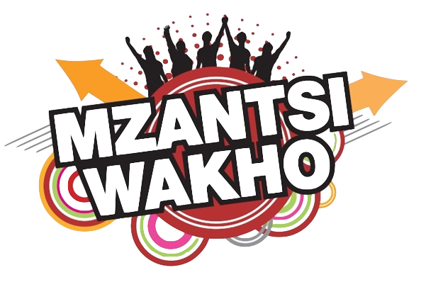 Mzantsi Wakho project : A longitudinal, mixed-methods, community study with a cohort of 850+ HIV-positive adolescents to investigate predictors of antiretroviral (ARV) adherence, abuse and engagement with sexual and reproductive health (SRH) services.