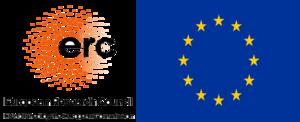 ERC+EU+Flag.png