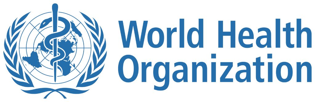 WHO_logo (2).png
