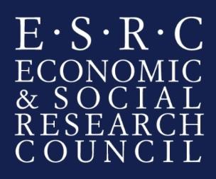 ESRC_logo.jpeg