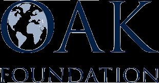 Oak Foundation_logo.png