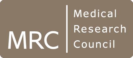 MRC_Logo.png