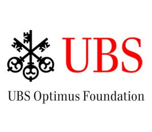 ubs-optimus-foundation-logo.jpg