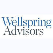 Wellspring Advisors.jpg