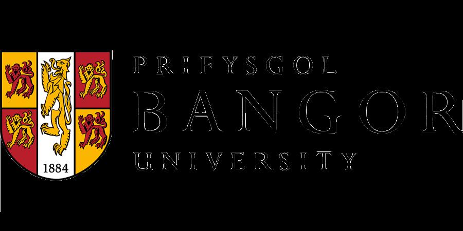 Bangor Uni_logo.png