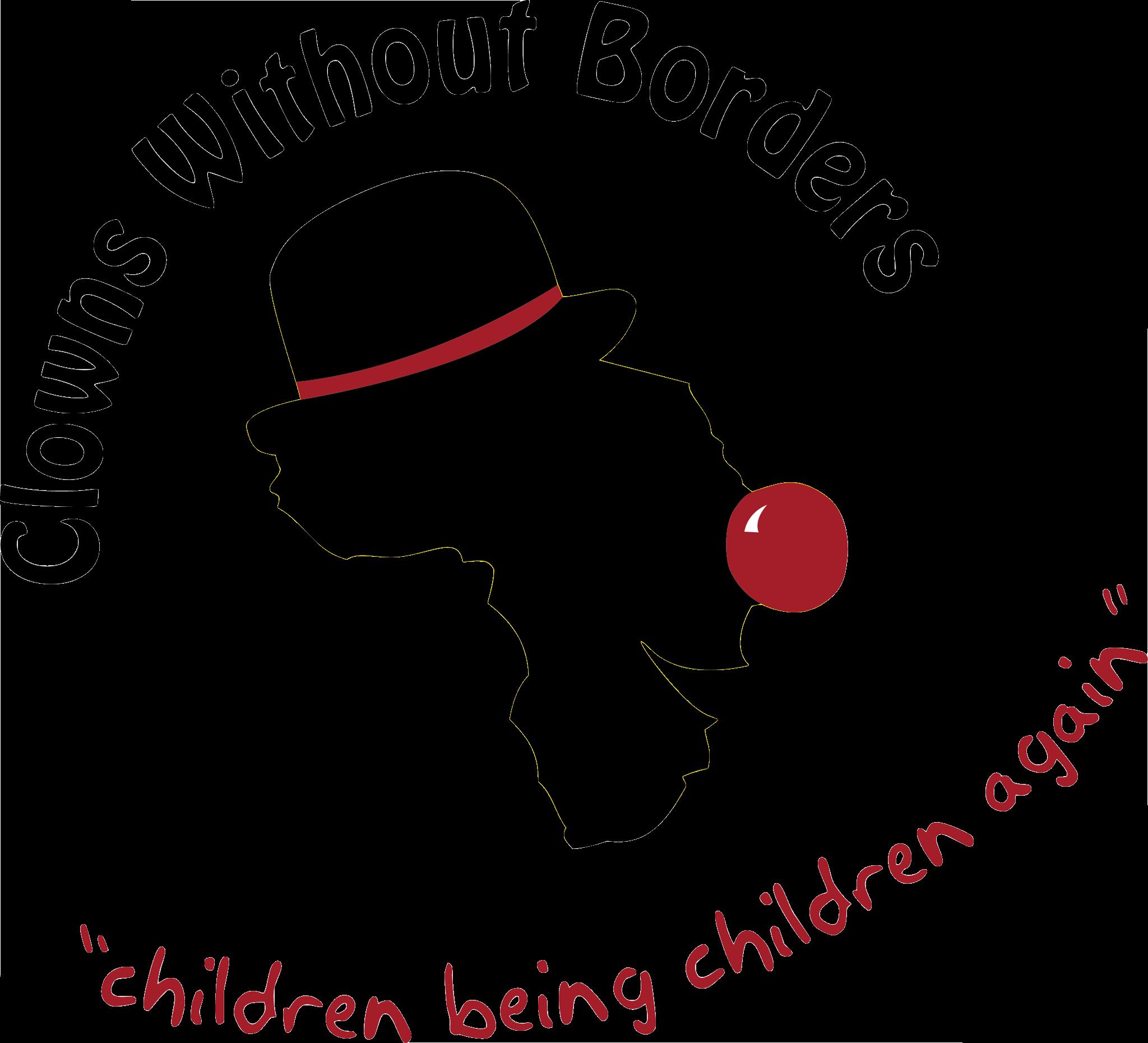 CWBSA_logo.png