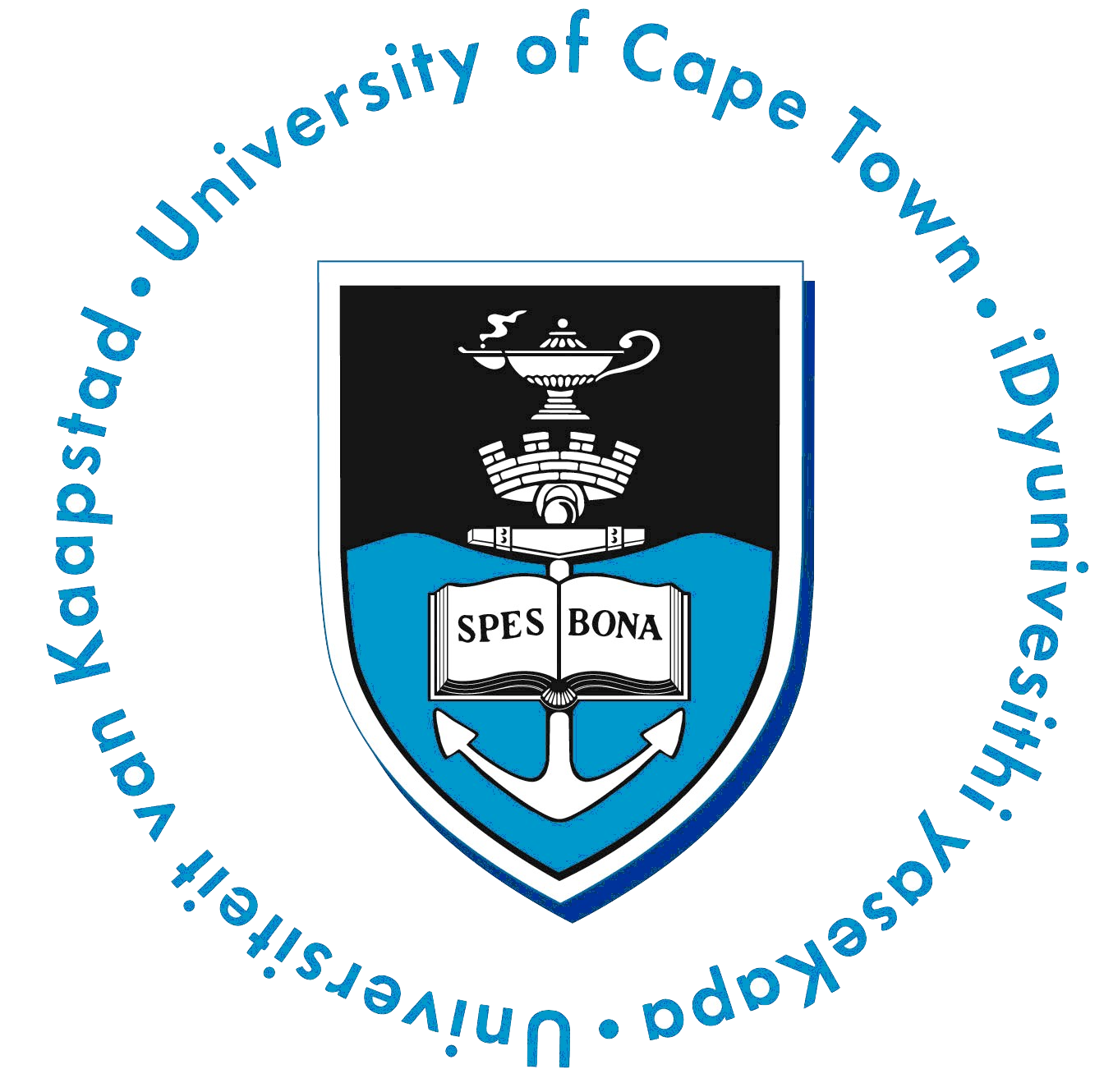 UCT_Logo.png