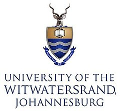 240px-Logo_for_the_University_of_the_Witwatersrand,_Johannesburg_(new_logo_as_of_2015).jpg
