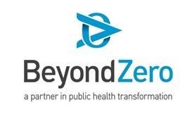 Beyond Zero.jpg