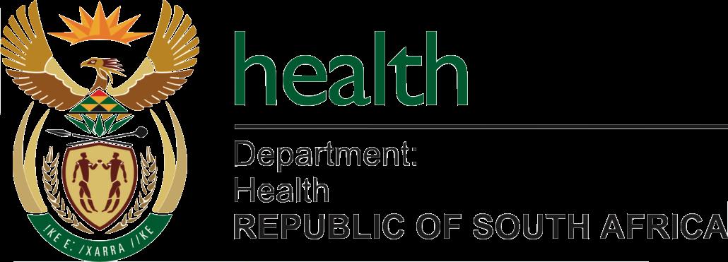 DoH_logo.png