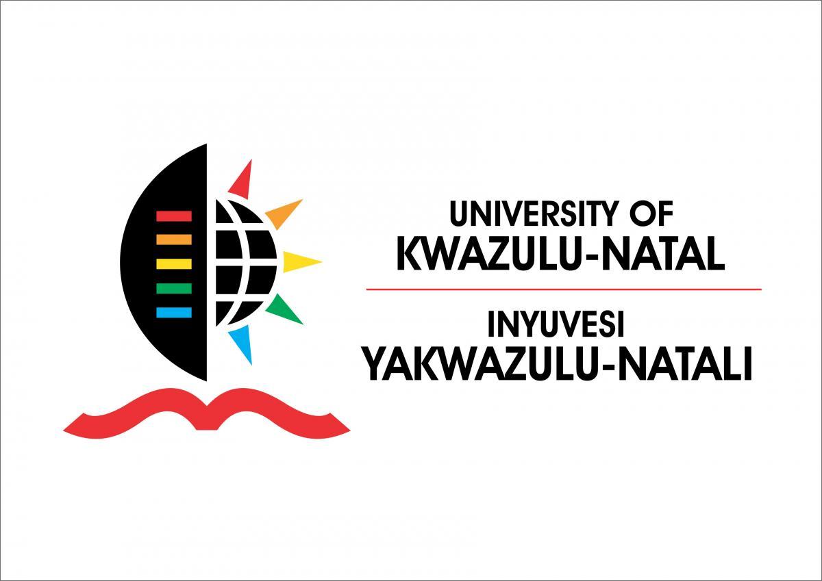 UKZn_Logo.jpg