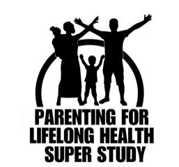 Logo PLH_SUPER (1).jpg