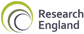 research england logo.png