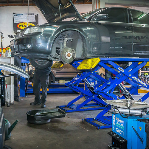 midas-transmission-repairs