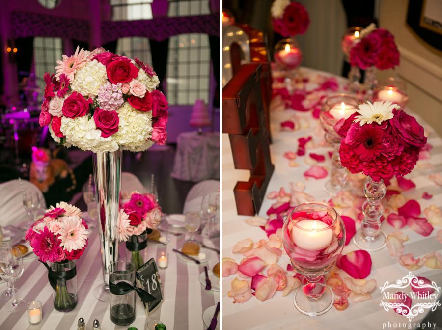 Kio Kreations Chicago Florist