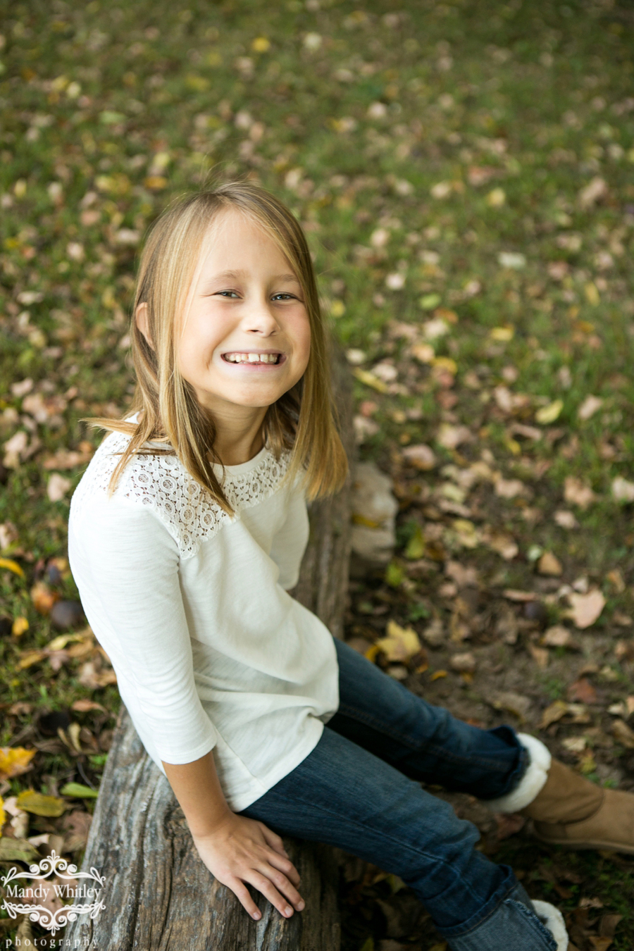 child and family photographers in nashville
