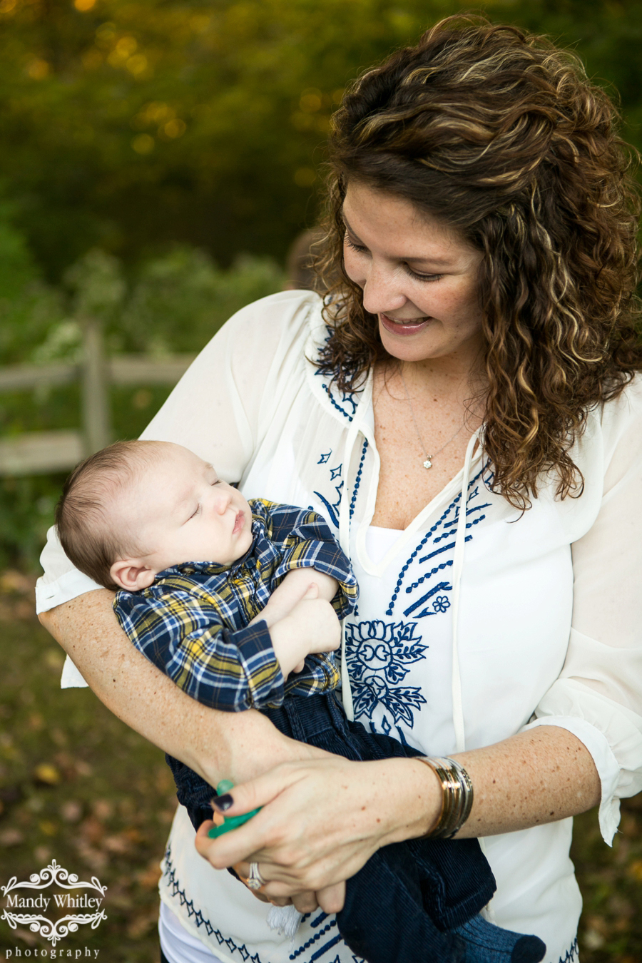 top family photographers in tennessee