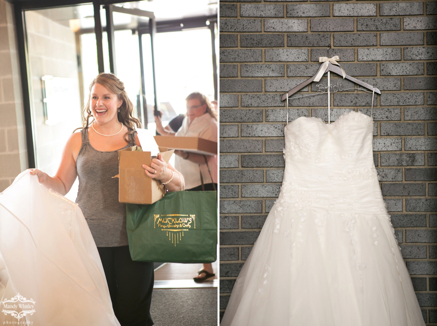 WO Smith School of music wedding nashville wedding photographer