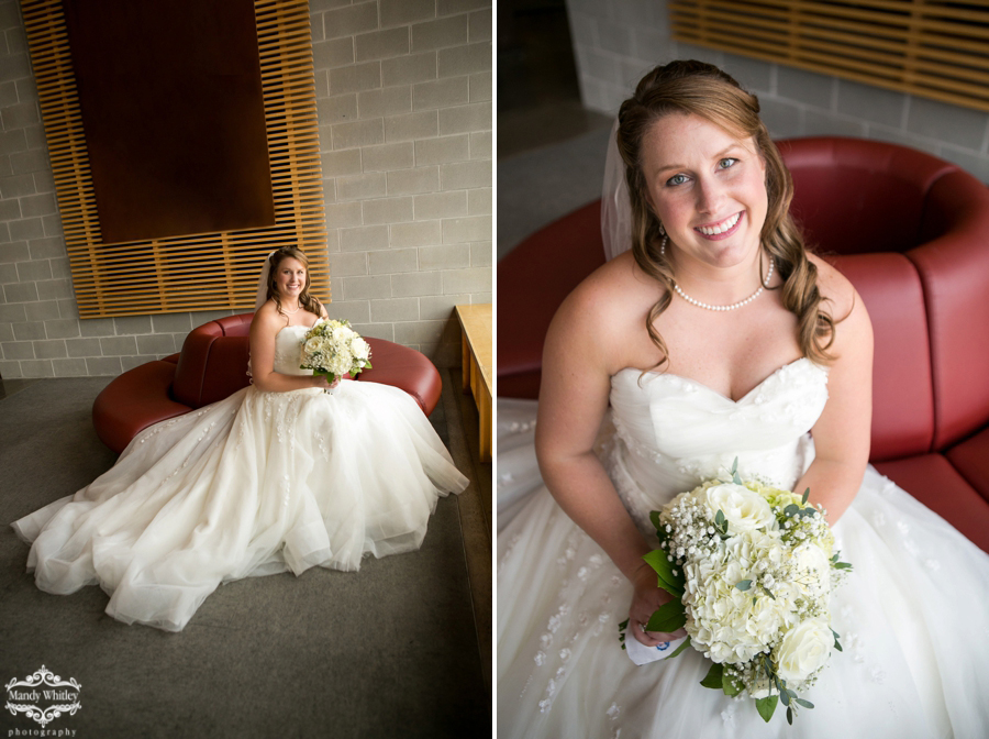 best wedding photographers in nashville tn