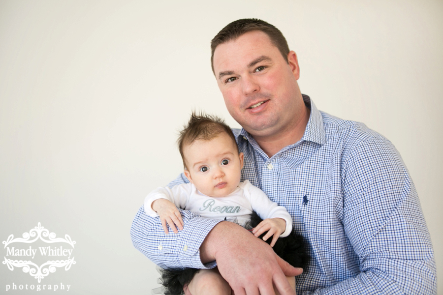 Family and Pet Photographer in Nashville
