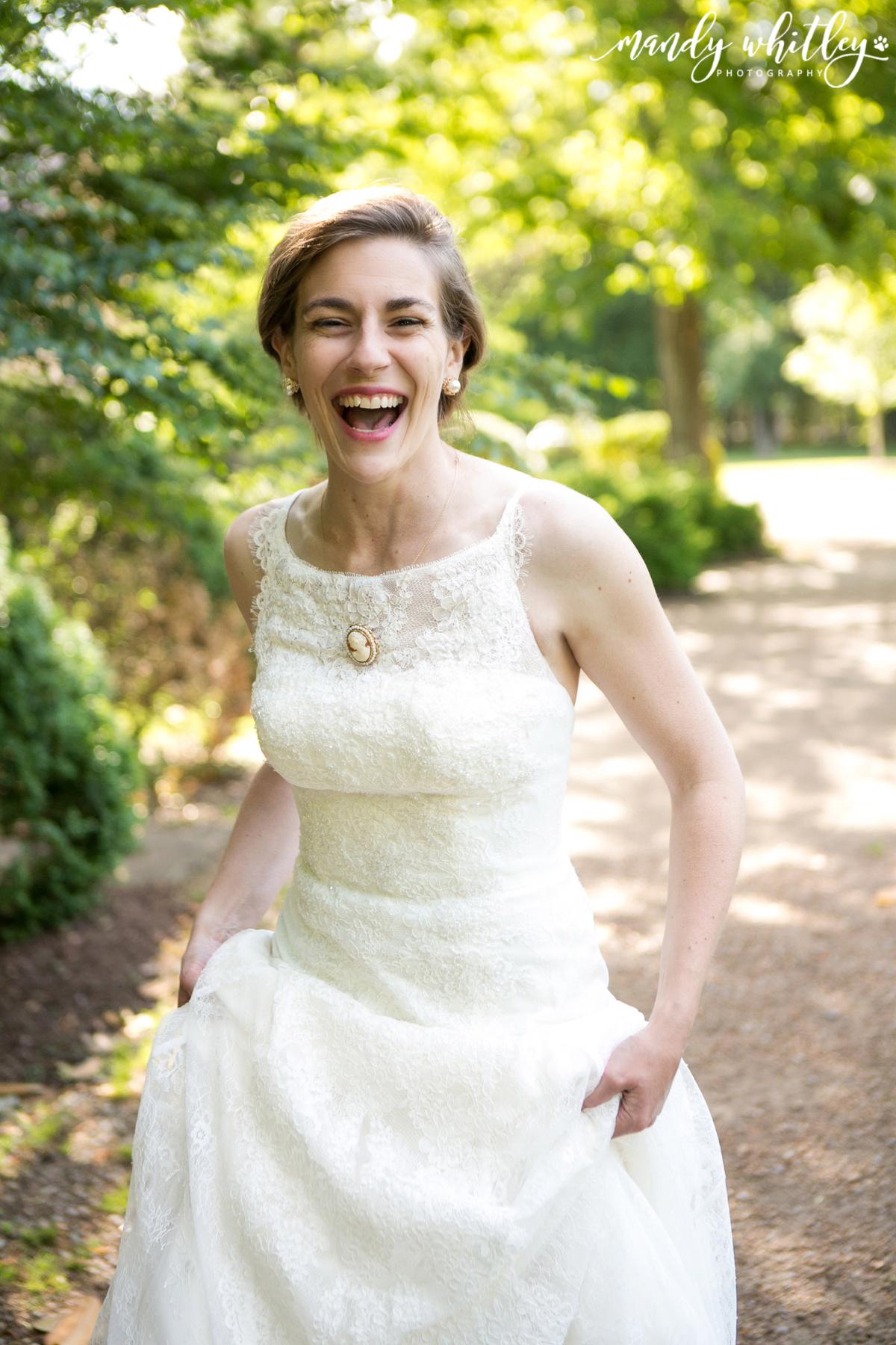 Nashville Wedding Photographer Mandy Whitley Photography_0002.jpg