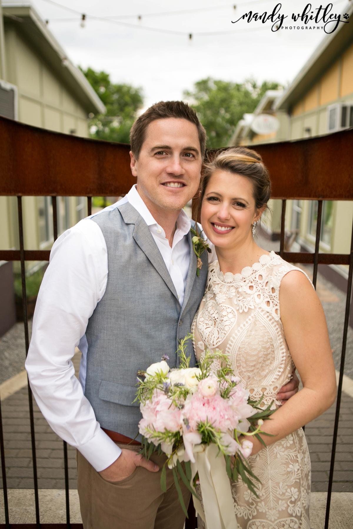 Nashville Wedding Photographer Mandy Whitley Photography