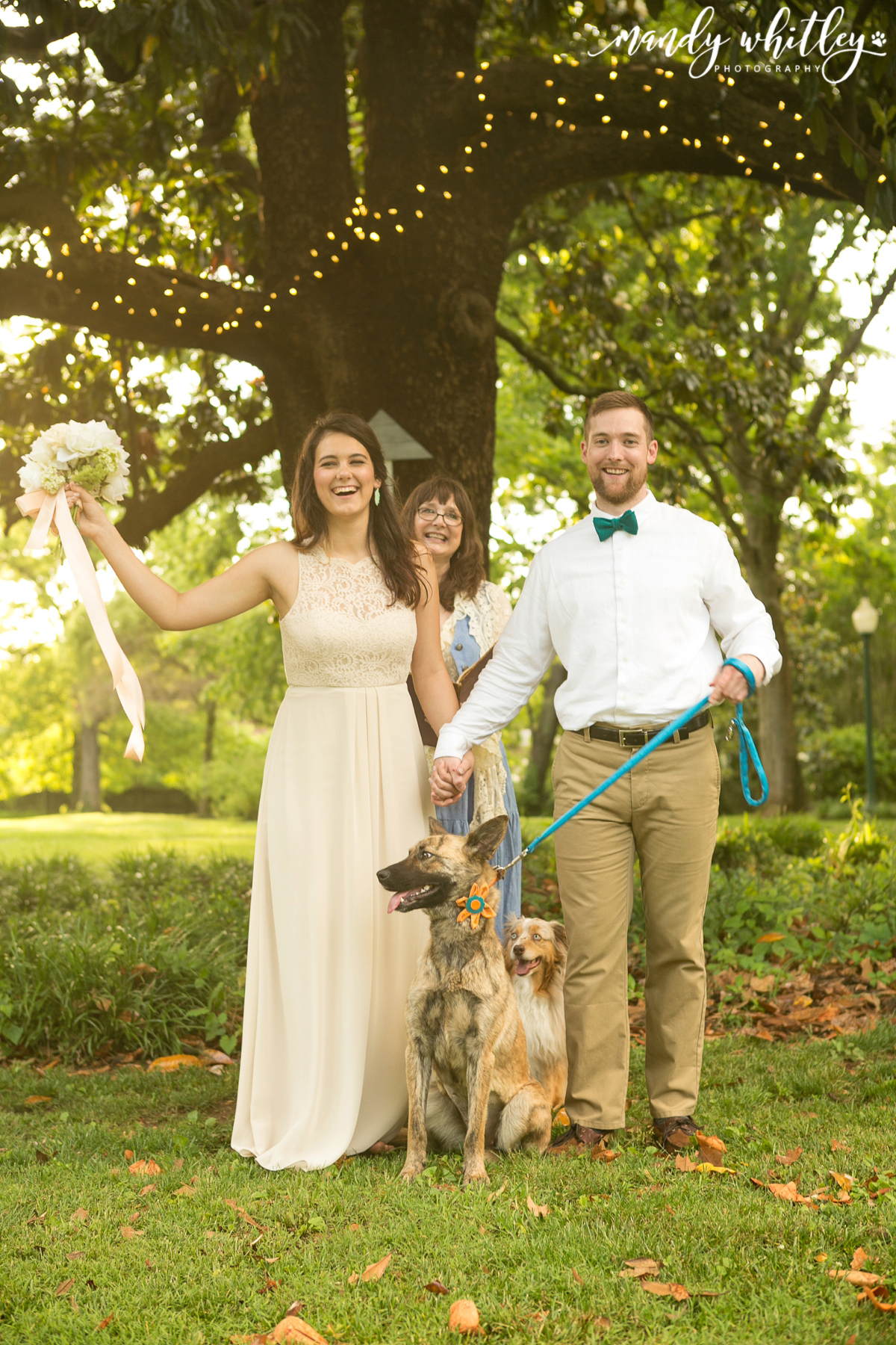 nashville elopement photographer