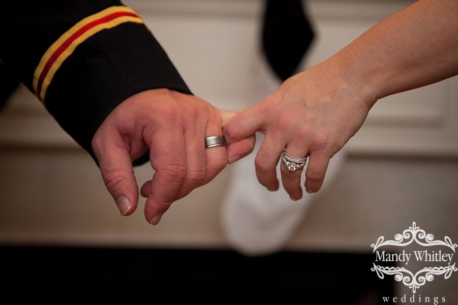 best wedding photographer in nashville tn