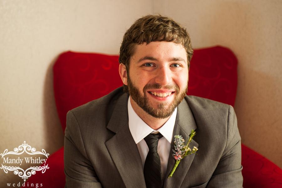 wedding photographer in goodlettsville tn
