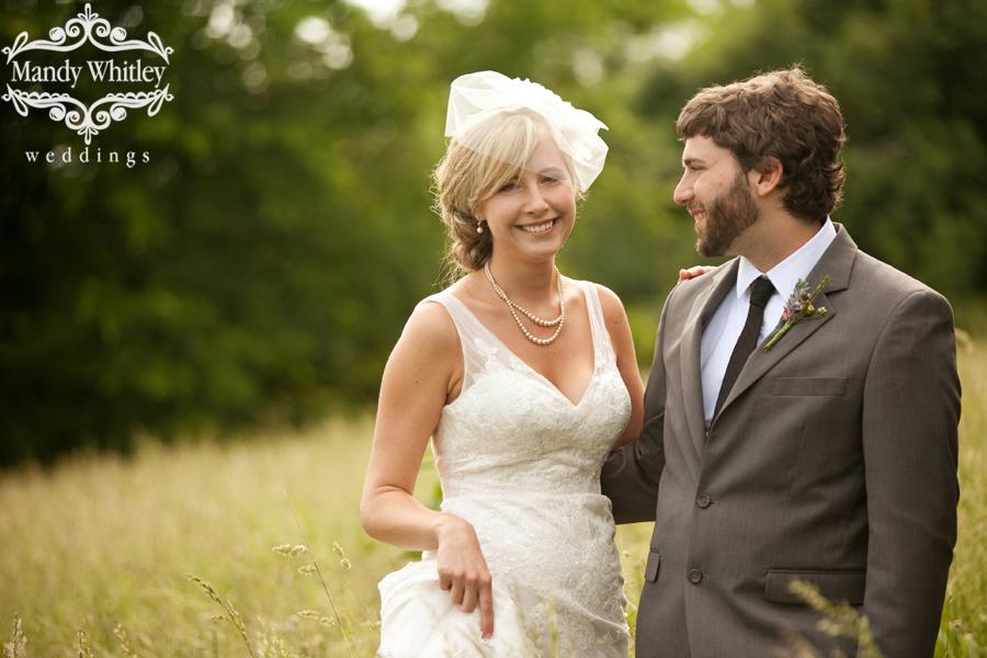 goodlettsville tn wedding photographer