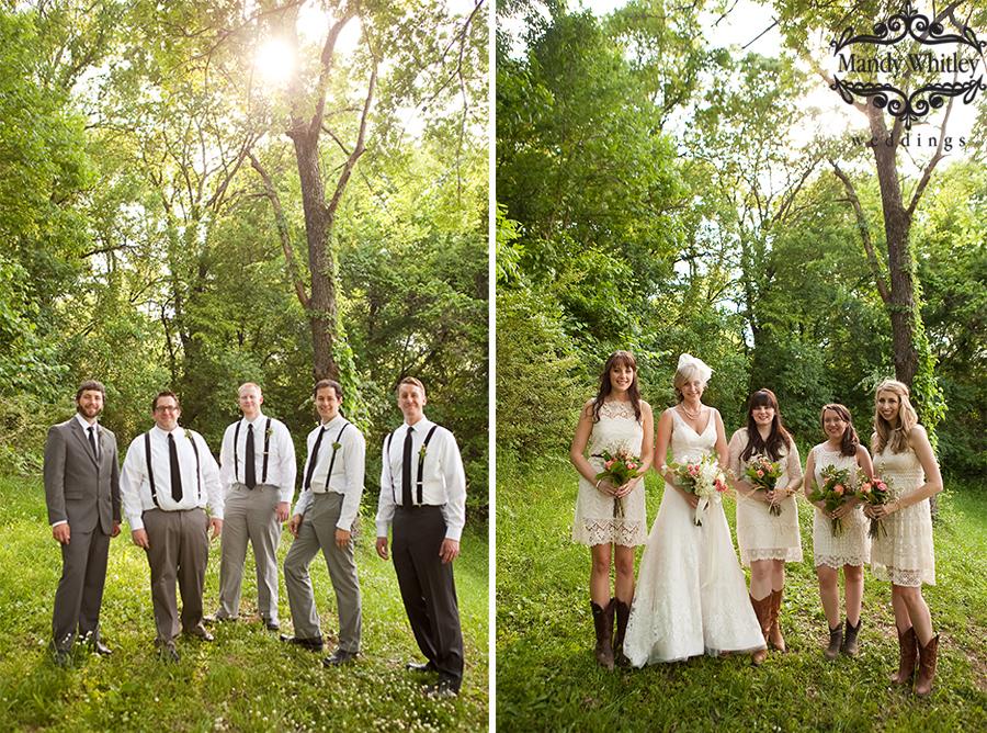best wedding photographers in nashville tn
