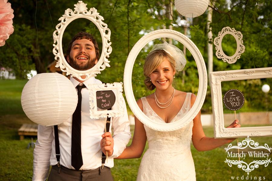 winery wedding in goodlettsville tn
