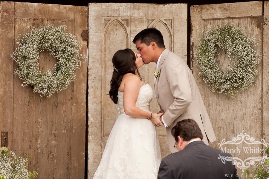 Hopkinsille Kentucky Wedding Photographer