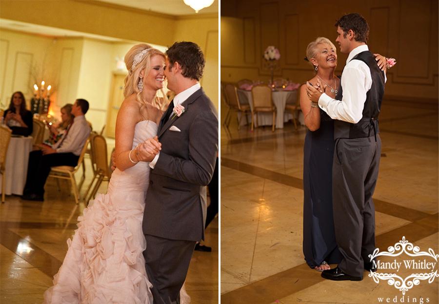 Cape Girardeau Venue Wedding Photographer