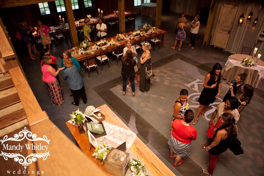 Mint Springs Farm Wedding Venue Nashville Wedding Planners Group