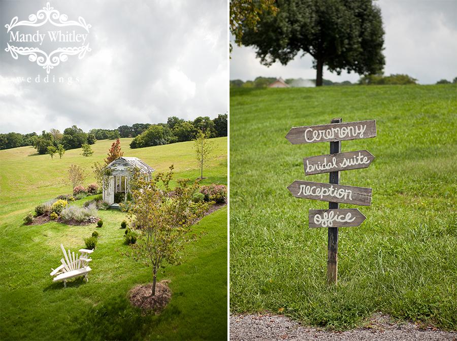 Mint Springs Farm Wedding Nashville Wedding Photographer