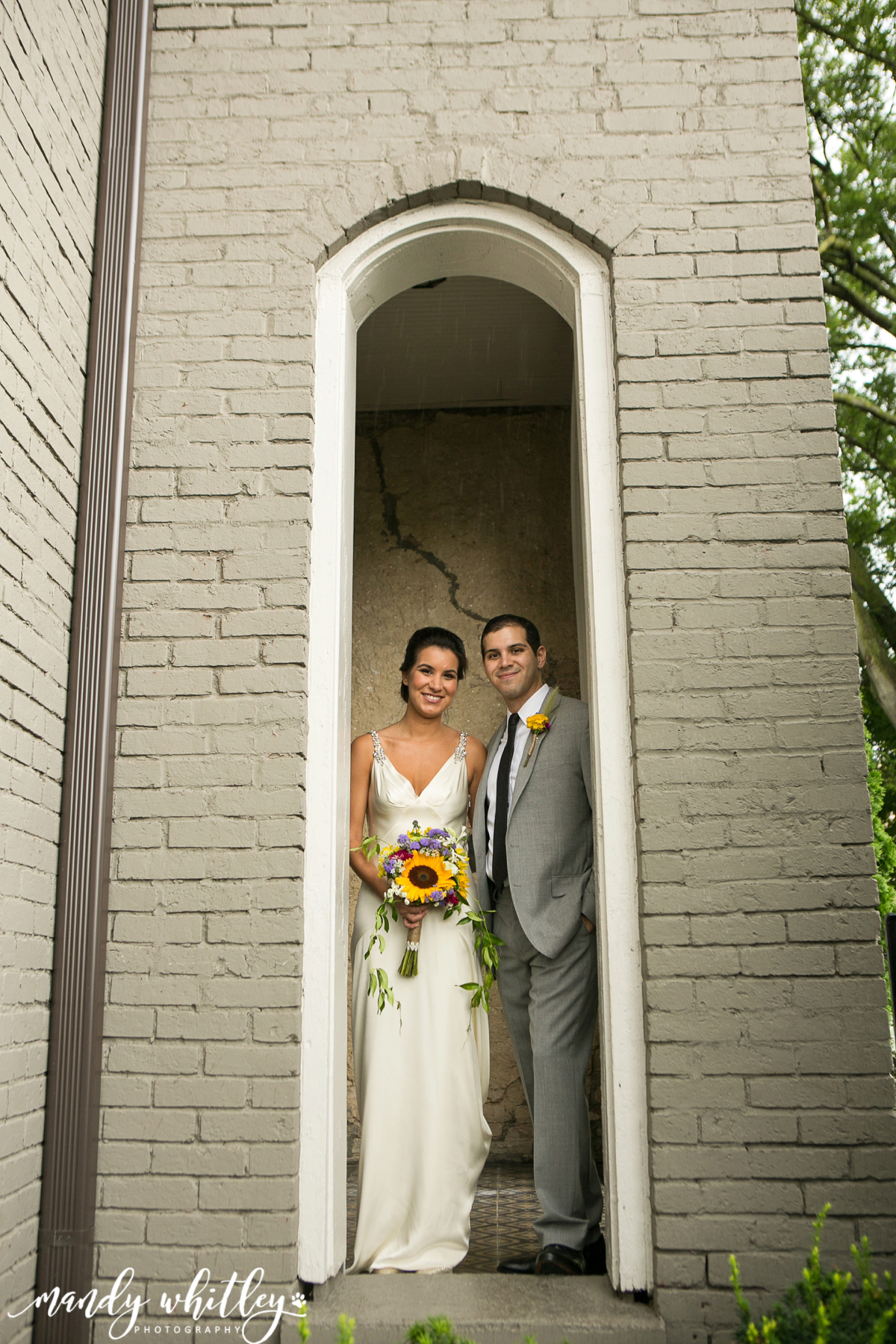 pet friendly wedding venues in nashville tn